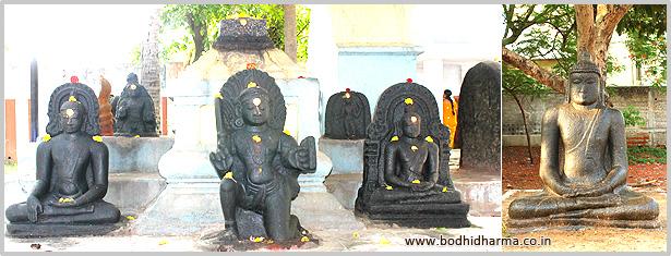 bodhidharma history in tamil pdf